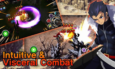 screenshot-2-download-Zenonia-5-modded-apk-unlimited-zen.jpg