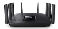 Work Driver Download Linksys Max-Stream EA9500