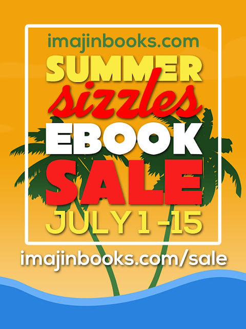 http://www.imajinbooks.com/smashwords-ebook-sale