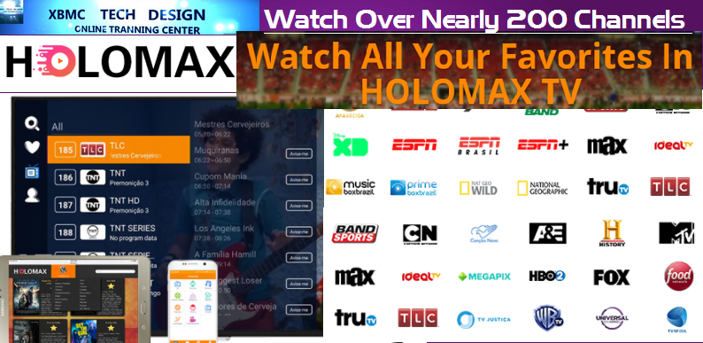 Download HoloMax LiveTV- FREE (Live) Channel Stream Update(Pro) IPTV Apk For Android Streaming World Live Tv ,TV Shows,Sports,Movie on Android Quick HoloMaxTV- FREE (Live) Channel Stream Update(Pro)IPTV Android Apk Watch World Premium Cable Live Channel or TV Shows on Android