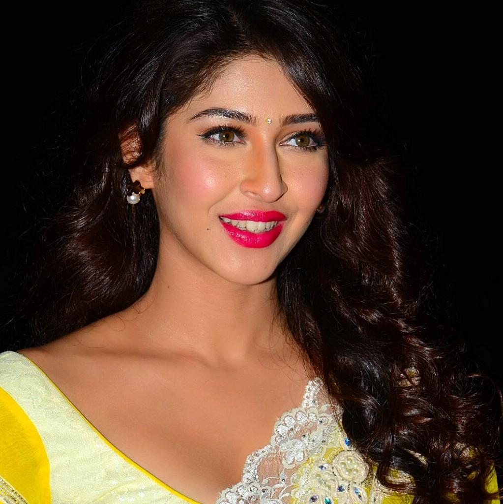 Beautiful Indian Bollywood Actress All Time: Red Hot Indian Actress: Sonarika Bhadoria Looking