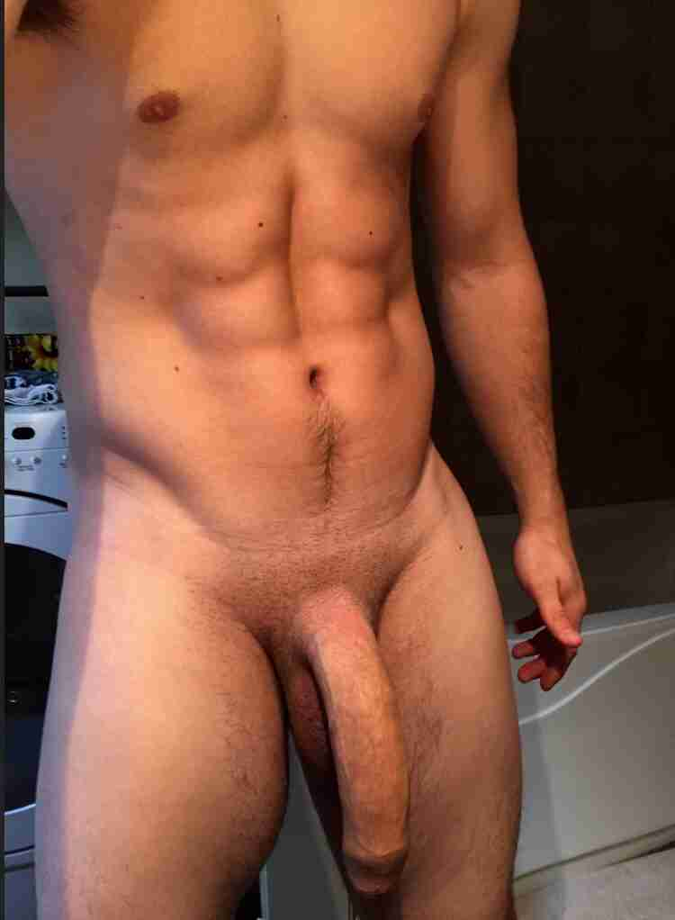 price mens beautiful cocks