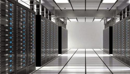 Hệ thống server có chất lượng