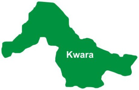 Strange illness strikes Kwara community, kills over 70
