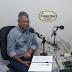 """""""Genivaldo tem espaço em qualquer lugar dentro da nossa administração"""", afirma prefeito Dinha"""
