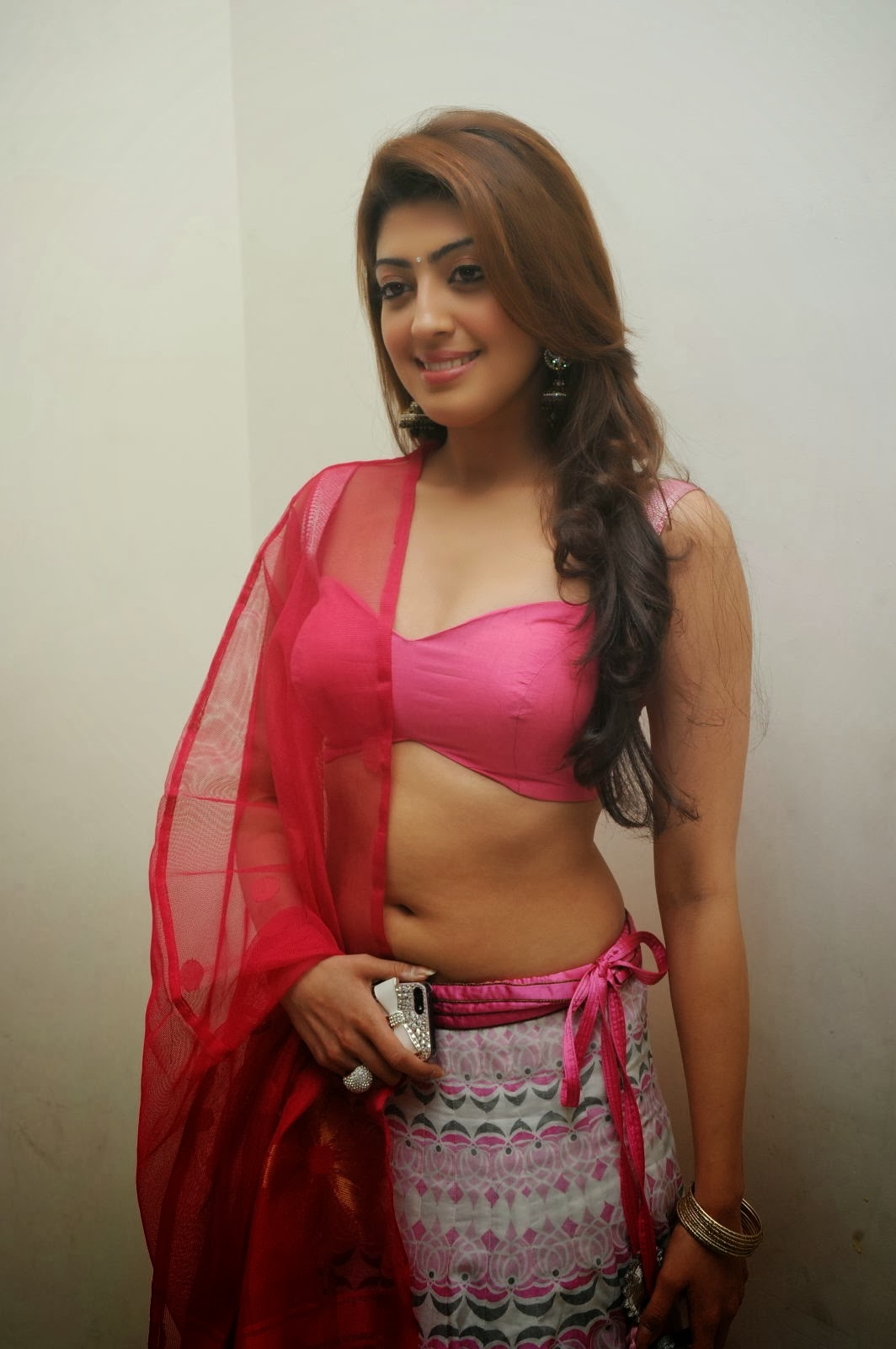 Porn Full Movie Hindi