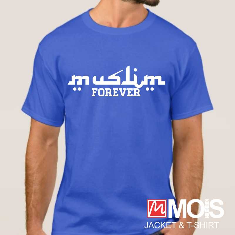 Baju Tulisan Islami 31