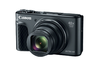 Download Canon PowerShot SX730 HS Driver Windows, Download Canon PowerShot SX730 HS Driver Mac