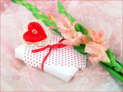 letter-for-sweet-heart-darling-collection
