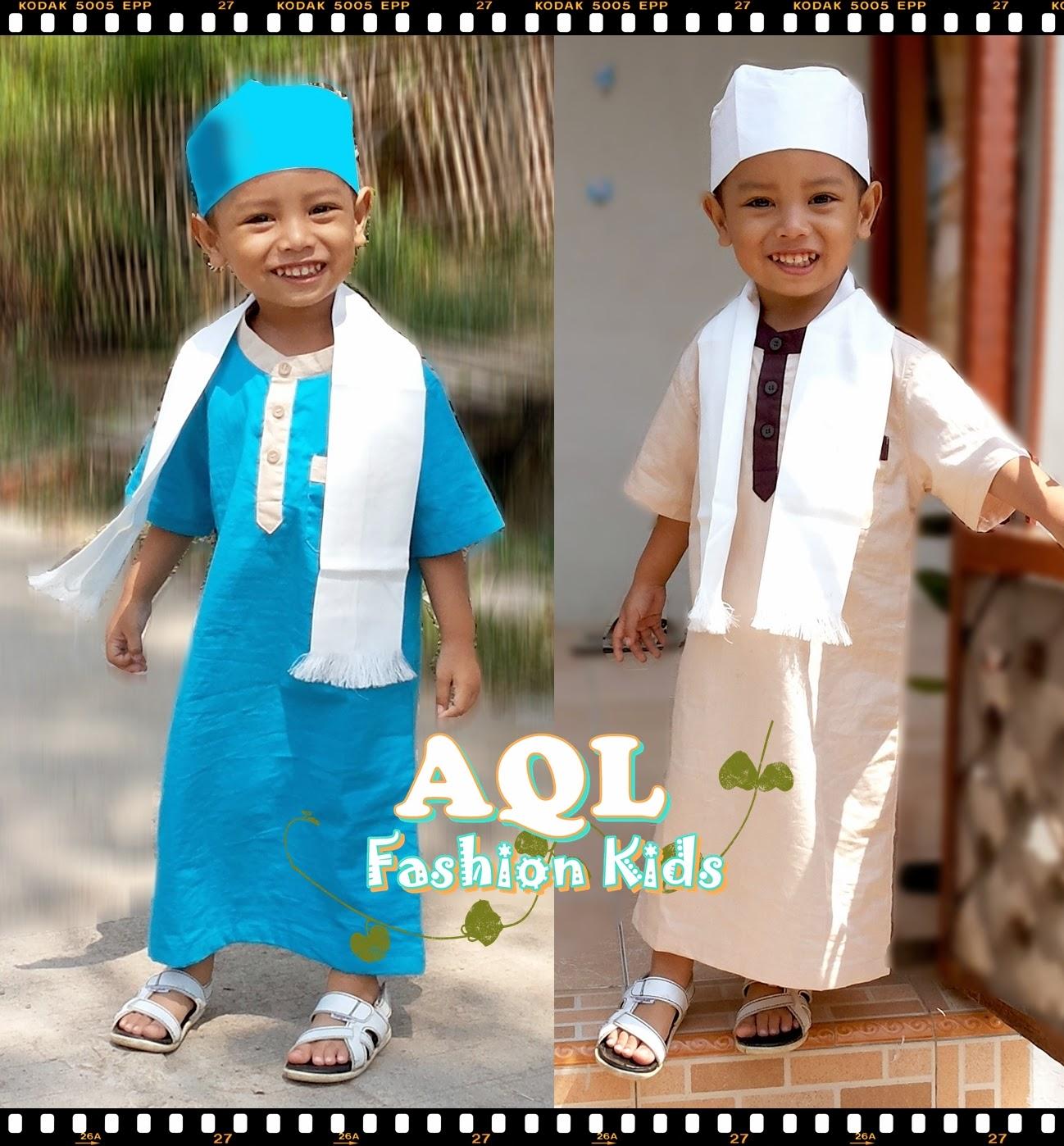 Baju Gamis Anak Pria Bayi Berompi Motif Flower Hello Kity 6 12 Bln Available 4 Color Produsen Sarung Instan Turban Baby Dan Pakaian Jubah Kids