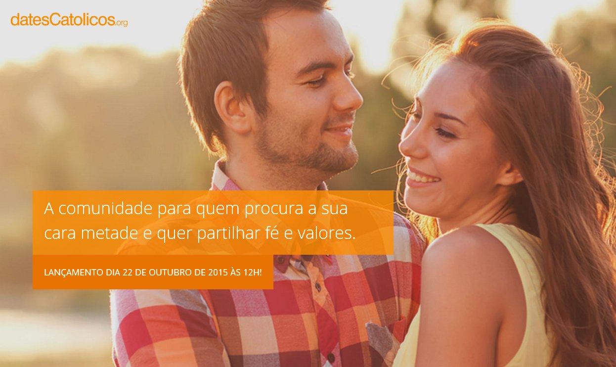 Familiaris consortio testo latino dating