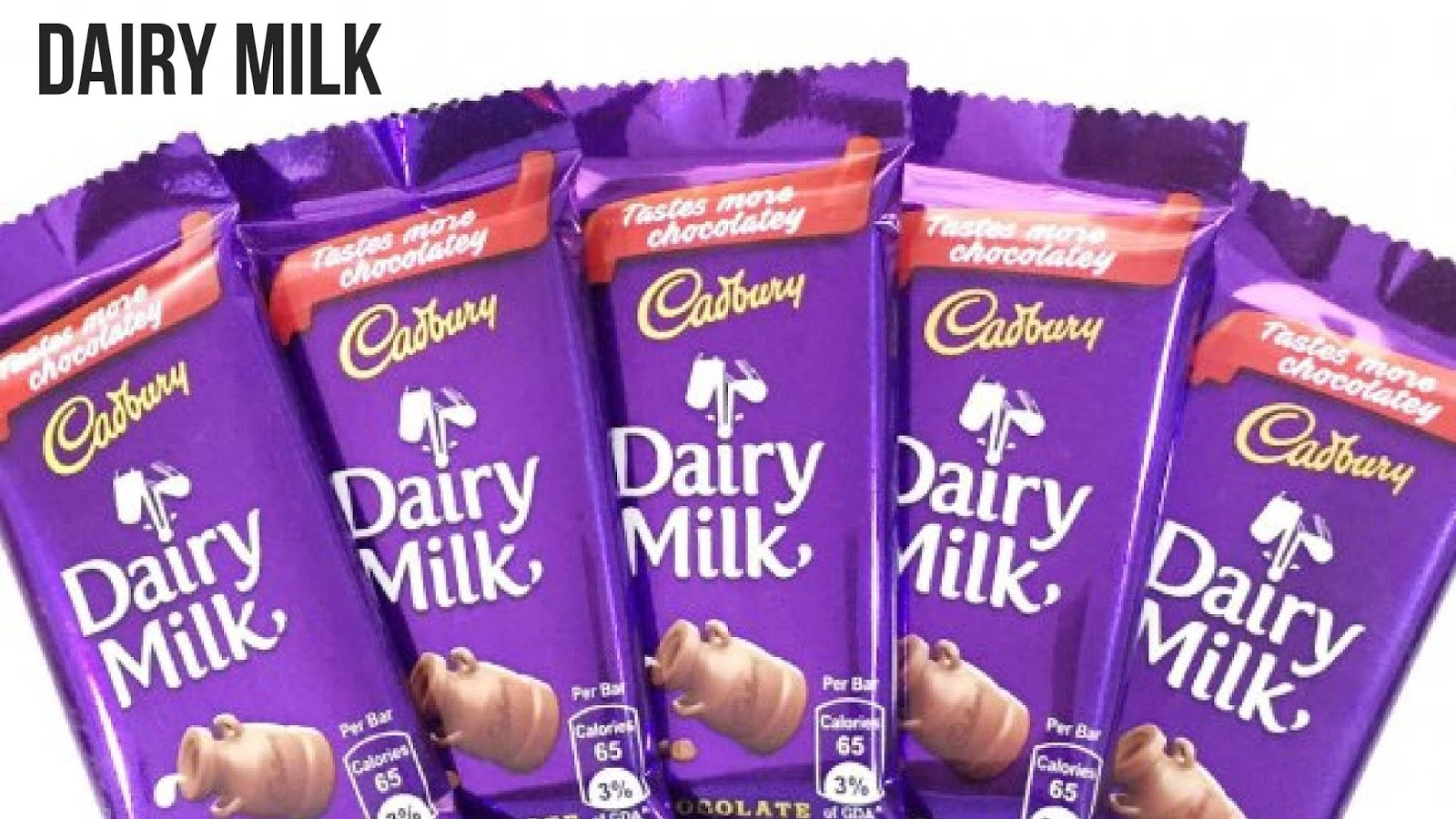 """aims and objectives of dairy milk """"improving milk supply, competitiveness & livelihoods in smallholder dairy chains in indonesia"""" project aims, objectives and project partners."""