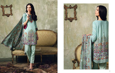 trendy-and-latest-malhar-by-firdous-winter-italian-linen-dress-2107-collection-12