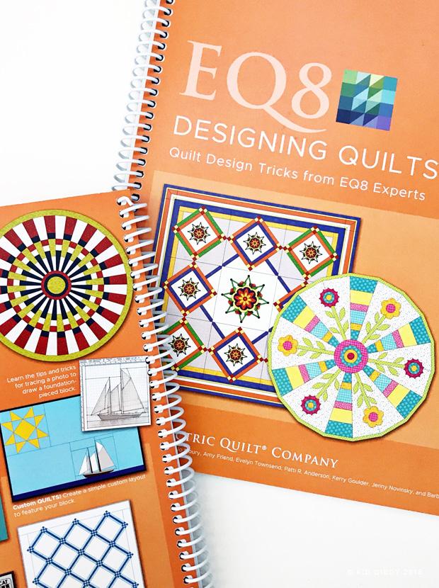http://electricquilt.com/online-shop/eq8-designing-quilts/