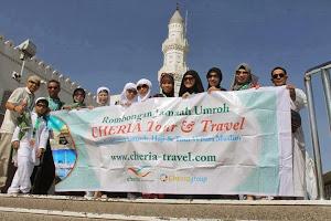 Apa yang Membuat Jamaah Travel Umroh 2012 Jadi Meledak?
