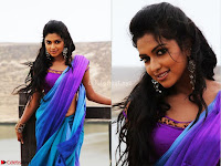 Beautiful Actress Amala Paul ~  Exclusive Picture Gallery 021.jpg