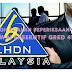 Contoh Soalan Peperiksaan Online Pegawai Eksekutif Gred 41 LHDN