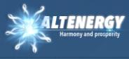 alt-energy обзор