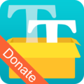 iFont Donate com.kapp.ifont.donate