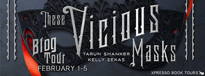 http://xpressobooktours.com/2015/11/19/tour-sign-up-these-vicious-masks-by-tarun-shanker-and-kelly-zekas/