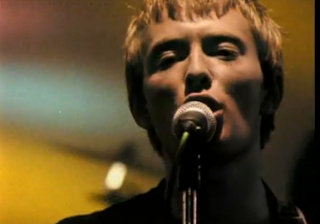 videos-musicales-de-los-90-radiohead-creep