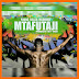 [New Audio] Young Killer @YMsodoki - #Mtafutaji