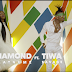 Video: Diamond Platnumz ft Tiwa Savage - Fire
