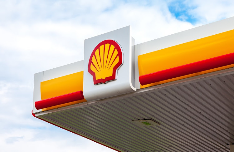 Shell, Eni Face $1.1 Billion Nigerian Lawsuit Over 2011 Deal