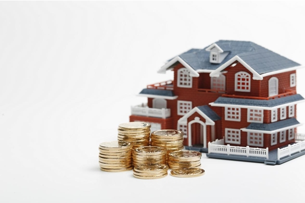 Factors that you should start saving to buy property in year 2018