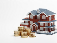 Factors that you should start saving to buy property in year 2019