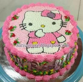 Toko Kue Online Di Bogor Kue Ulang Tahun Dengan Karakter