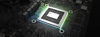 Μια 40% αύξηση ισχύος δεν σημαίνει αύξηση μεγέθους. Το Xbox One X είναι η μικρότερη κονσόλα που έχει γίνει μέχρι τώρα.