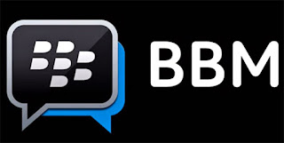Download bbm cake