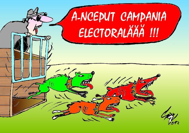http://weradio.ro/campania-pentru-locale-incepe-vineri-6-mai-interzis-la-bannere-si-atentii-electorale/