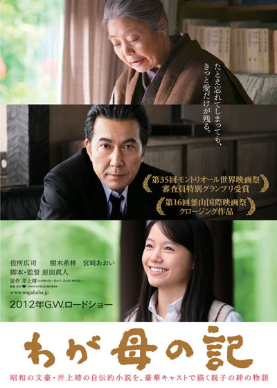 http://www.yogmovie.com/2018/01/chronicle-of-my-mother-waga-haha-no-ki.html