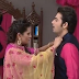 Tanuja feels weird over Rishi and Malika's engagement in Kasam