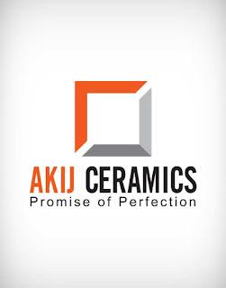 akij ceramics vector logo, akij ceramics logo vector, akij ceramics logo, akij ceramics, ceramics logo vector, ceramic logo vector, akij ceramics logo ai, akij ceramics logo eps, akij ceramics logo png, akij ceramics logo svg