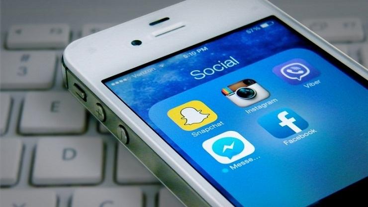 Bahaya Diam-diam dari Aplikasi Gratisan di Ponsel Kita