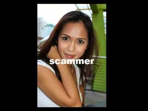 Cebu dating scams