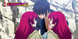 Akatsuki-no-Yona-Episode-15-Subtitle-Indonesia