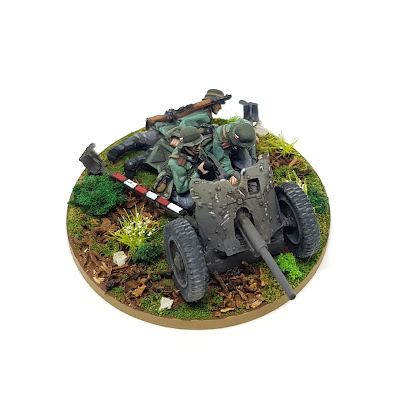 28mm Pak 36