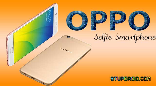 Download Oppo F5 Flash File For SP Flash tool boot Repair unbrick