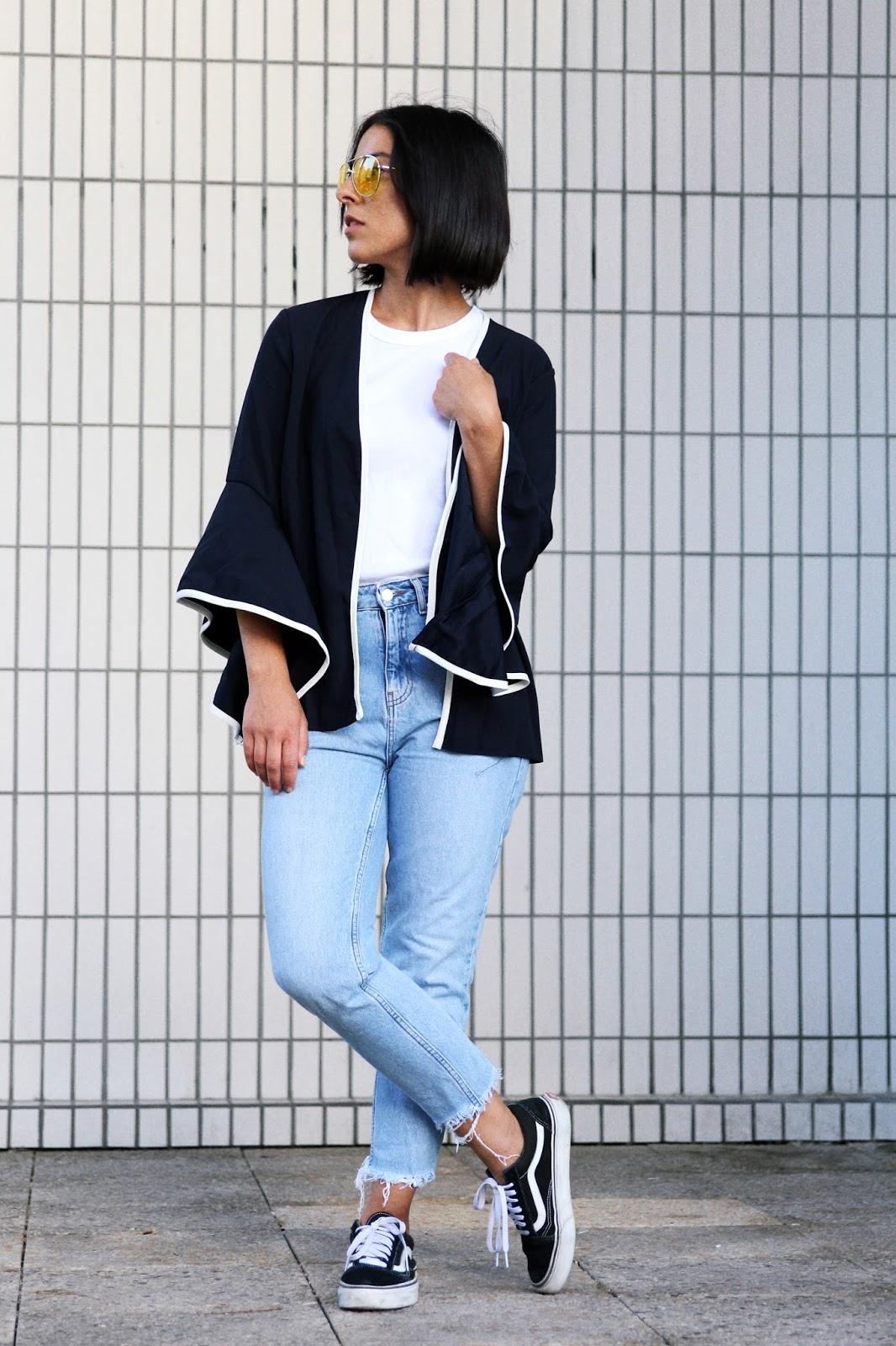 idée-de-look-kimono
