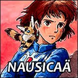 http://fujiscan.blogspot.com.br/2016/08/kaze-no-tane-no-nausicaa.html