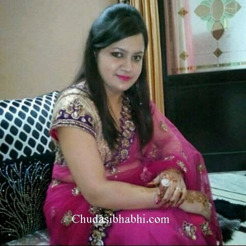 Real indian aunties nude