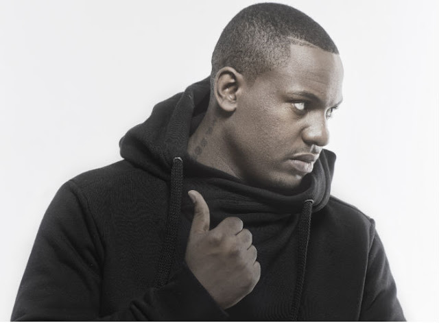 Kid MC - Know How ( Rap ) Download