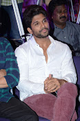 Bunny at Sarrainodu Success Meet-thumbnail-1