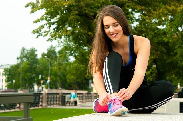 Veja Como Um Treino de 10 Minutos Pode Fazer Uma Transformação Total do Seu Corpo