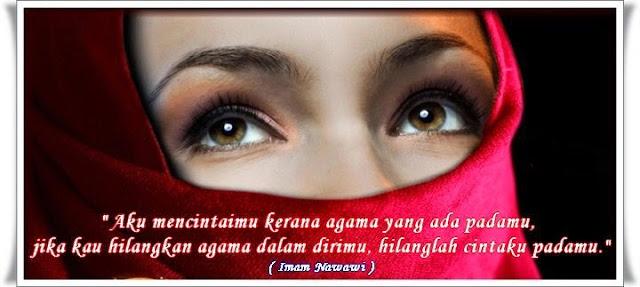 http://4.bp.blogspot.com/-mJYONm03GoM/U6LfAYBNyyI/AAAAAAAAAs4/OuVNUQvR8j8/s1600/34911_417862834227_197674079227_4414021_3984775_n.jpg