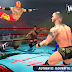 DESCARGA ROYAL WRESTLING RUMBLE REVOLUTION : FIGHTING 2K18 GRATIS (ULTIMA VERSION 2018)